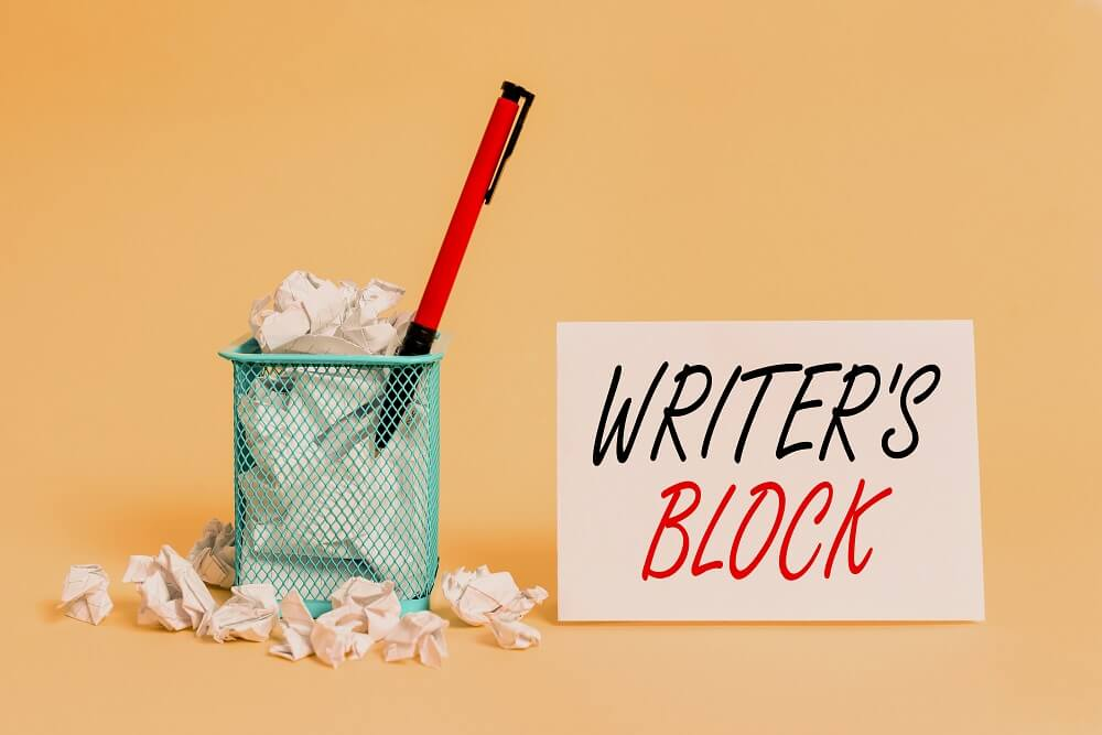 overcoming-writer's-block-one-simple-tip
