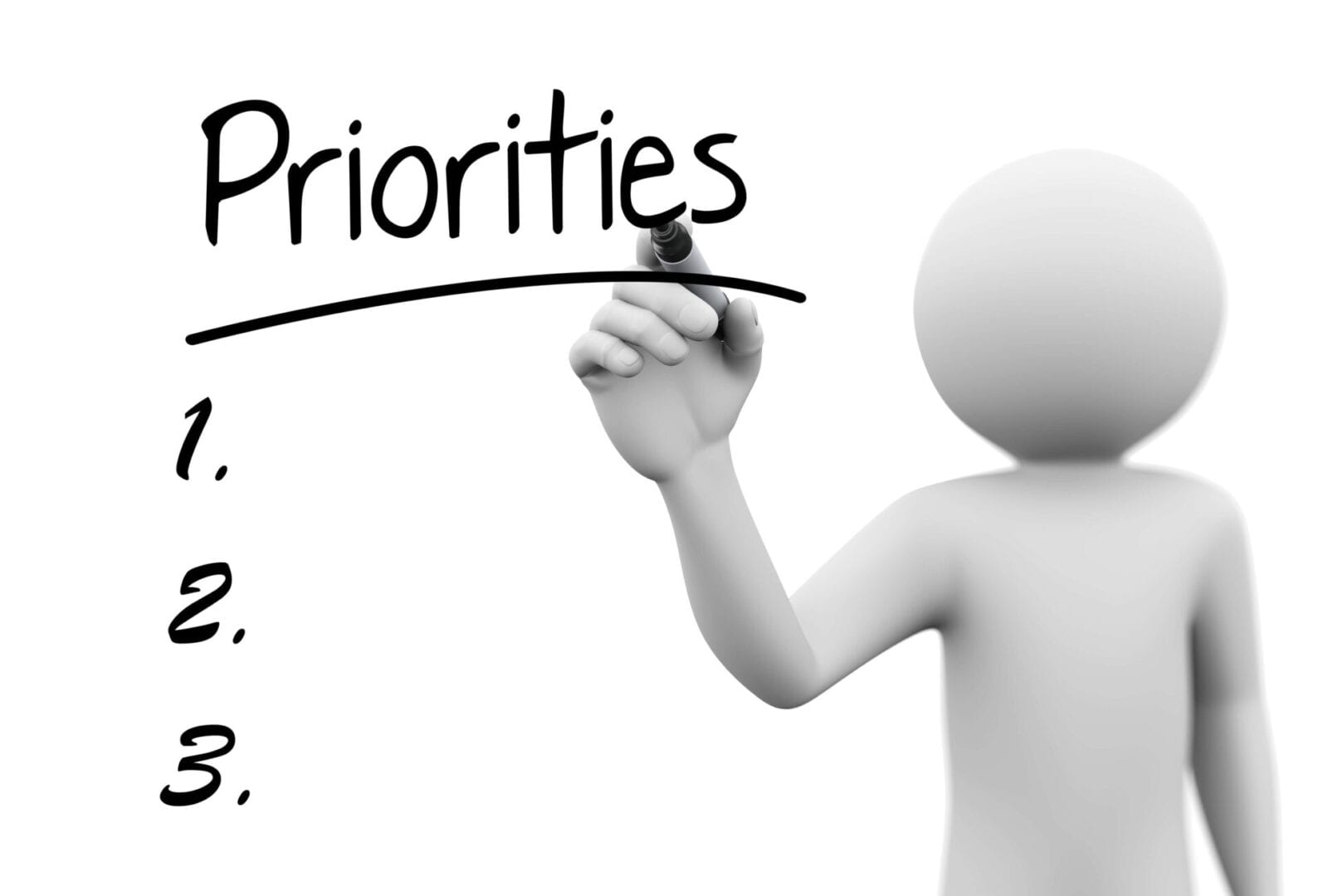 prioritise-set-times-work-blog