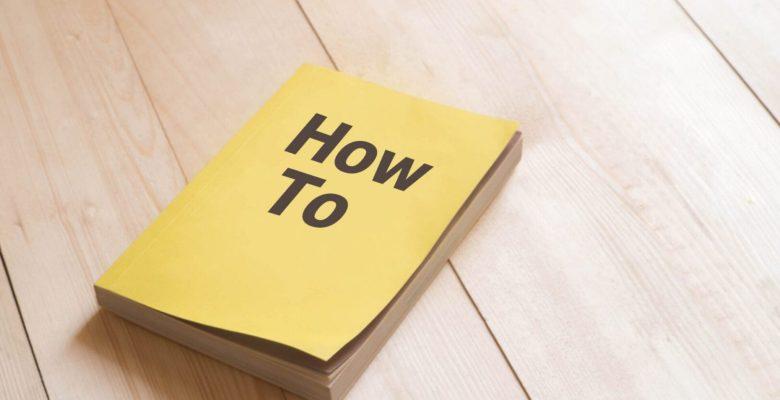 can-copywriter-follow-instructions