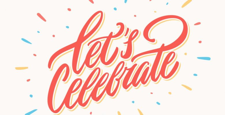 celebrate-your-wins