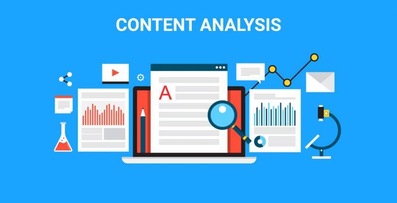 content-audits