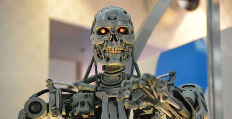 copywriting-is-not-all-about-terminator