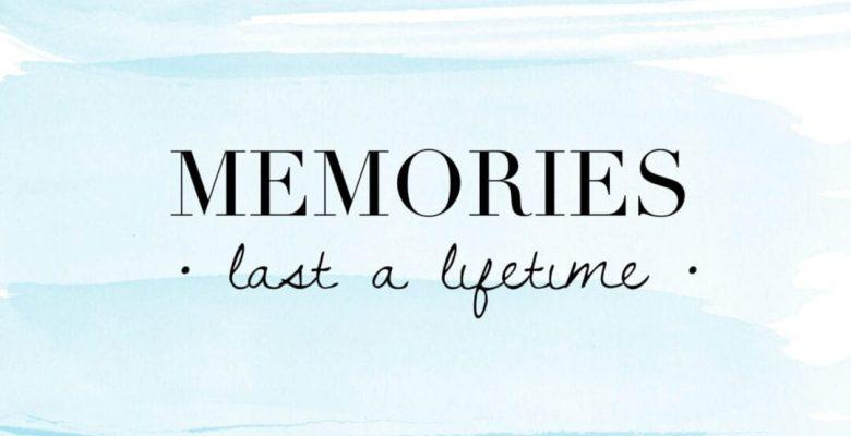 create-memories-last-lifetime-beautiful-words-copywriting
