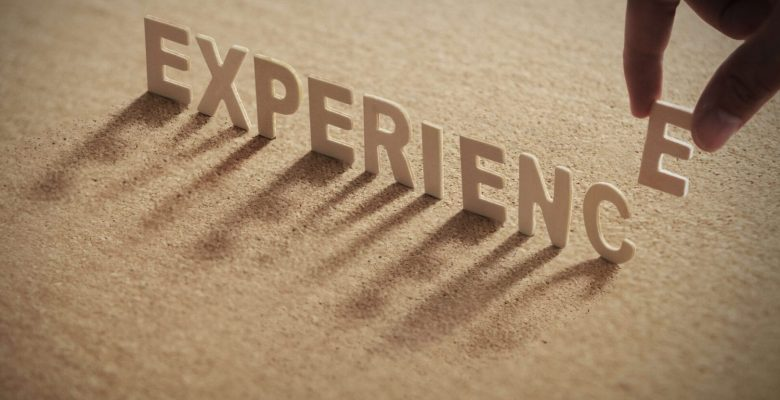 decisions-may-feel-intuitive-but-actually-based-experience-copywriting (2)
