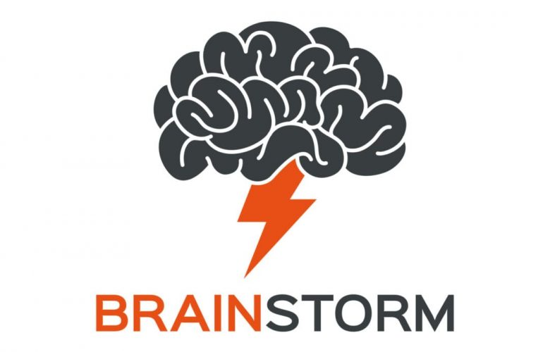 do-big-brainstorm-come-up-blog-topic-ideas