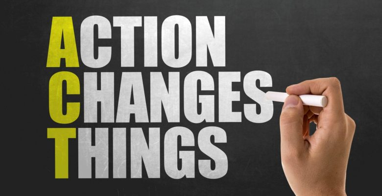 educate-inform-before-action-taken-copywriting