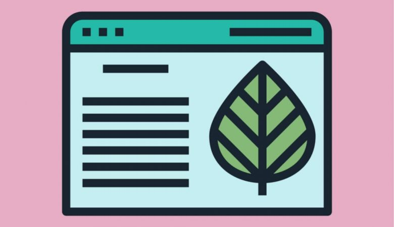 evergreen-content-with-examples
