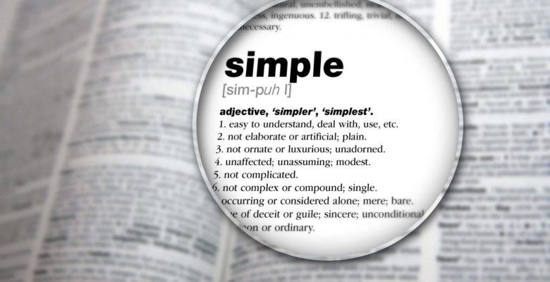 fail-write-plain-english-copywriting-sin-5