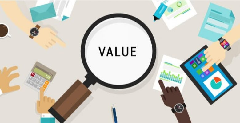 focus-value-overcome-objections-copywriting