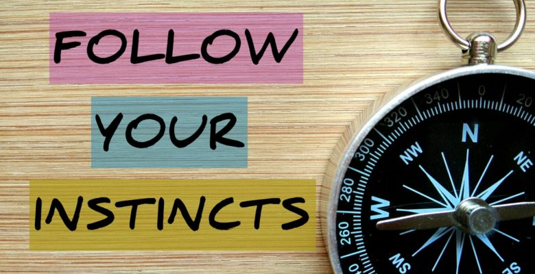 follow-your-instincts-make-the-play-copywriter