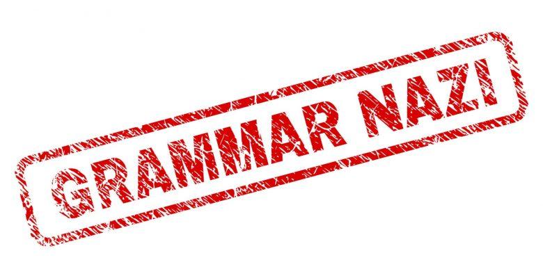 grammar-nazis-tell-you-not-to-bend-rules-copywriting