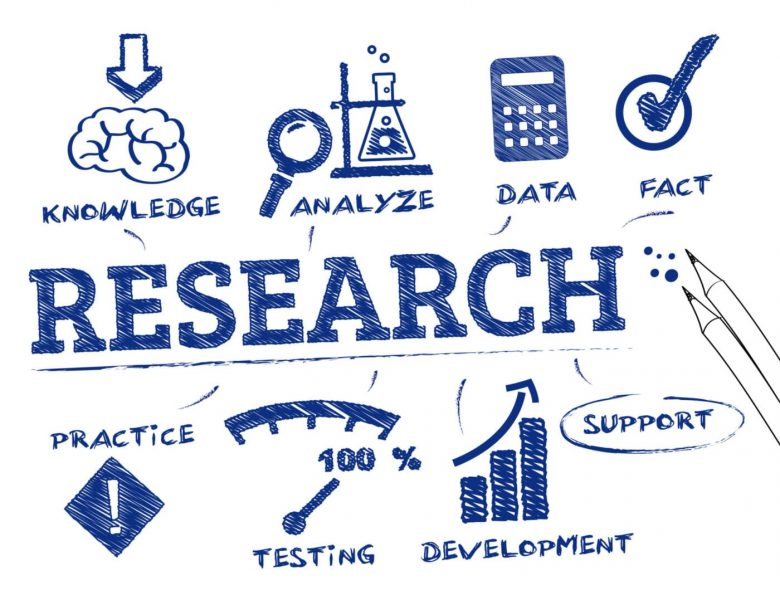 high-level-research-can-determine-user-intent