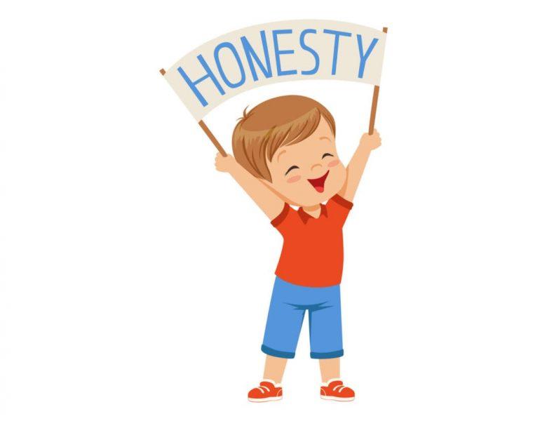 honesty-best-approach-clients