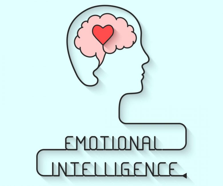 humans-act-emotion-first-logic-second