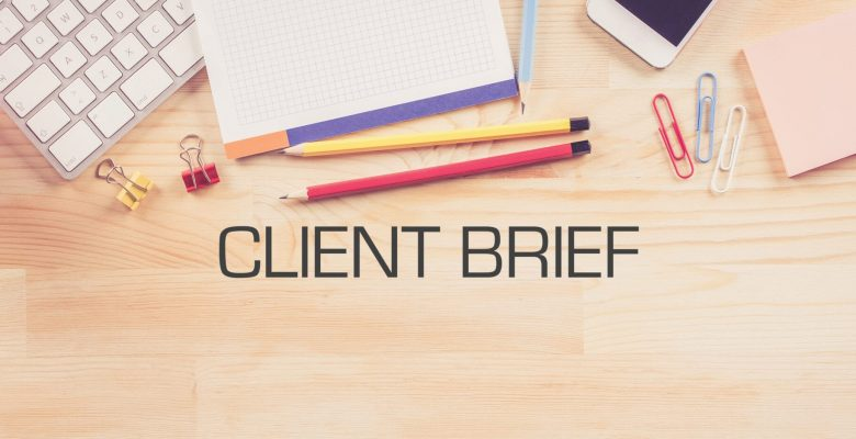 know-client-brief-comprehensively-copywriting