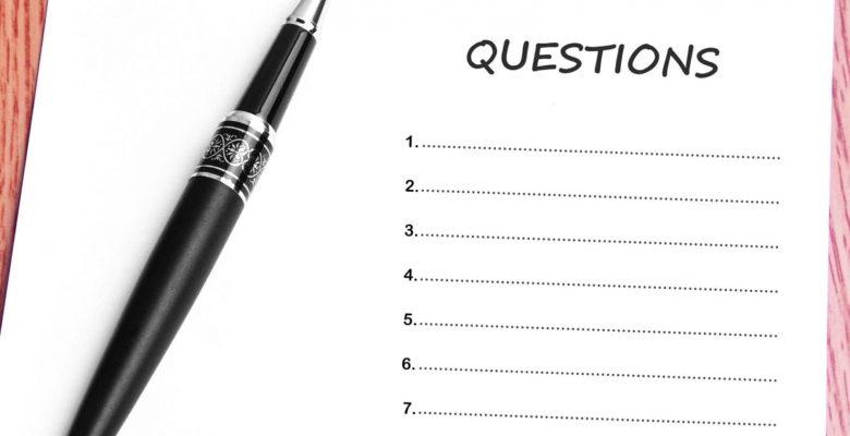 list-questions