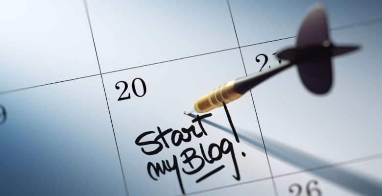 map-out-your-blog's-content-calendar-advance