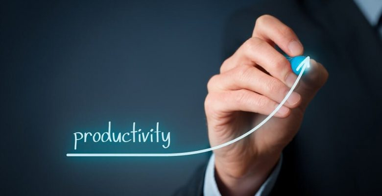 master-productivity-phase-7-blogging-consistently
