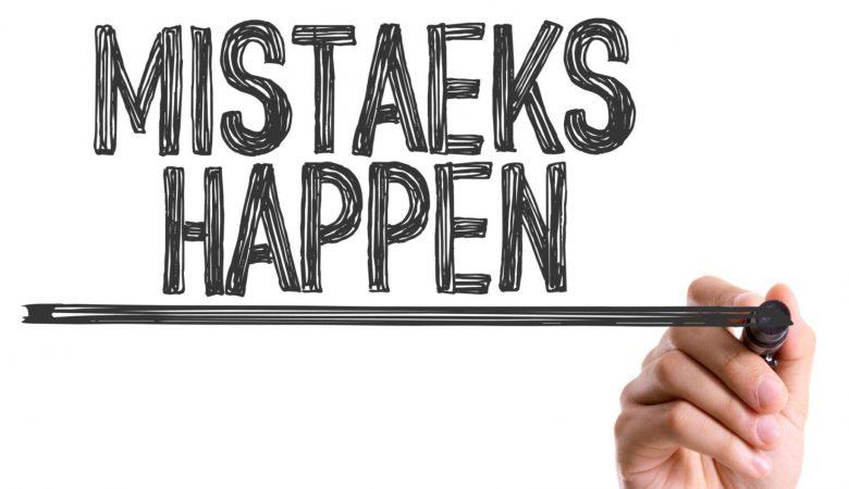 mistakes-happen