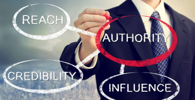 must-acquire-belief-you-are-authority-copywriter