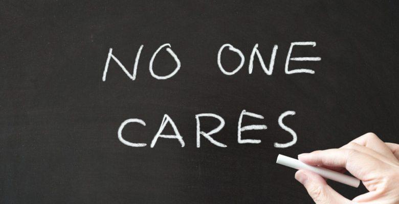no-one-cares-about-you-copywriting