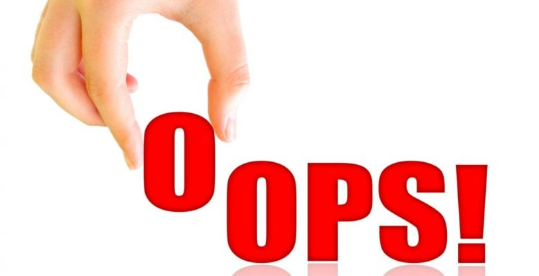 nothing-discredits-copywriting-work-more-than-errors