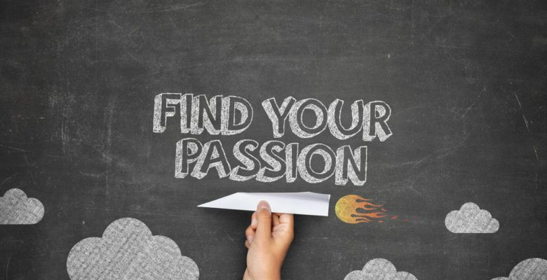 passion-can-be-developed-copywriting