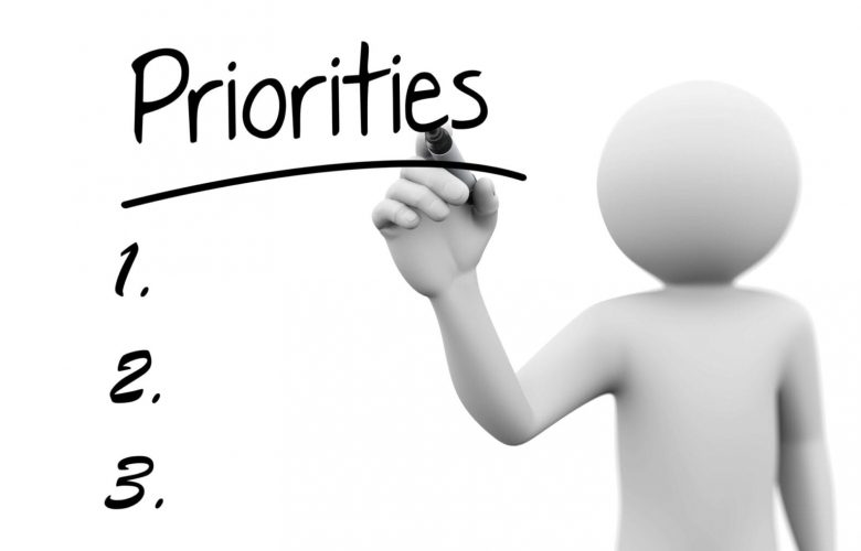prioritise-set-times-work-blog