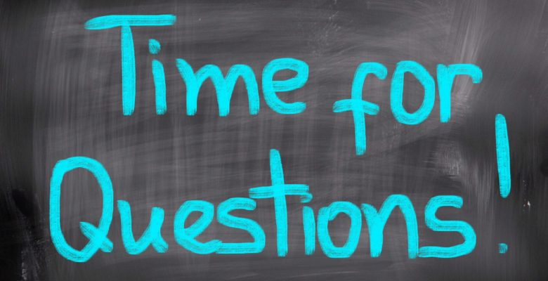 Ready to Probe Your Client with Great Questions?