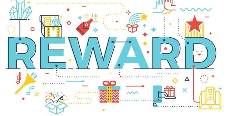 reward-yourself
