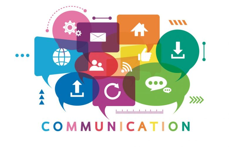 save-all-communications