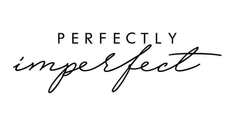 settle-for-imperfection