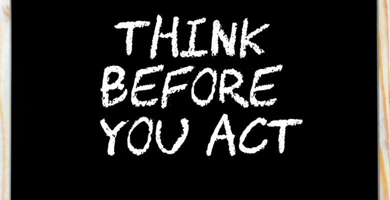 think-before-writing-copywriting