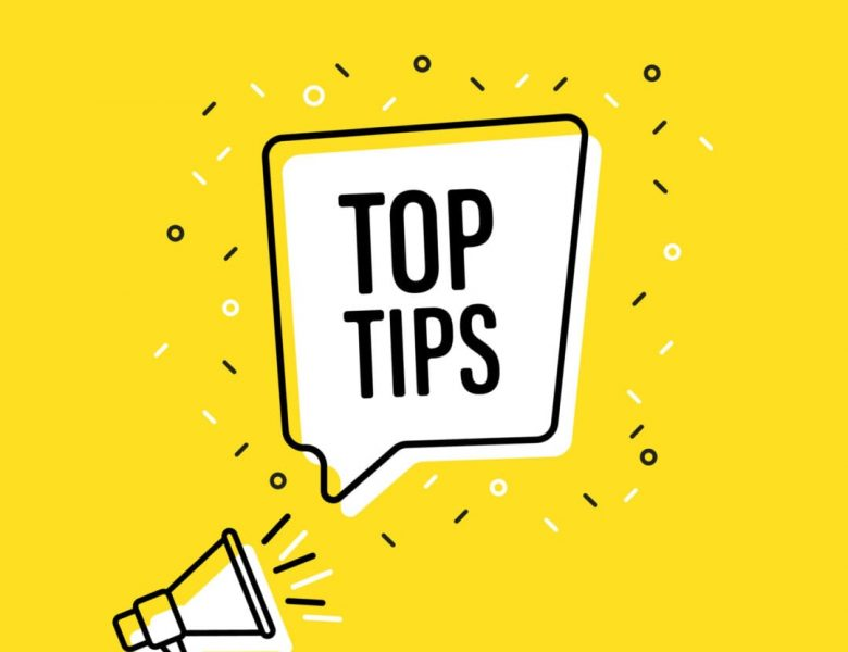 top-tips-winning-communication-client