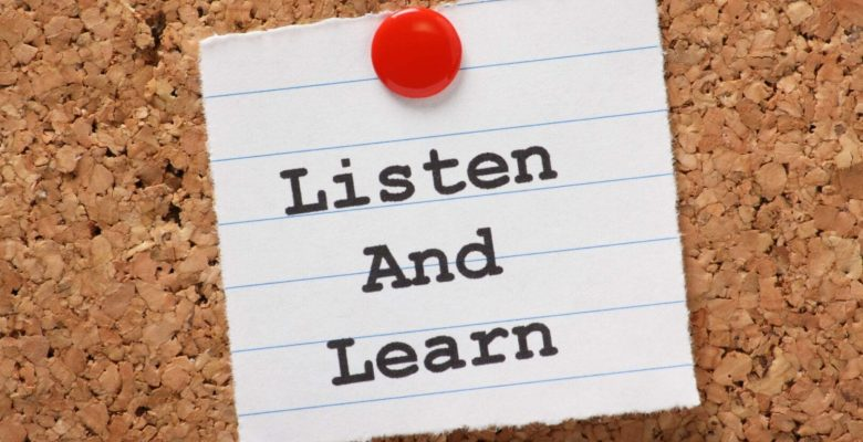 ultimate-tip-#3-probing-copywriting-listen-learn-then-act-(absolute-key)