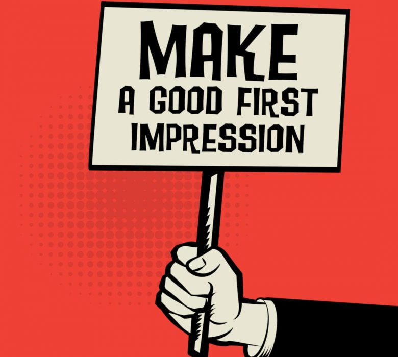 what-are-your-first-impressions-copywriter's-website
