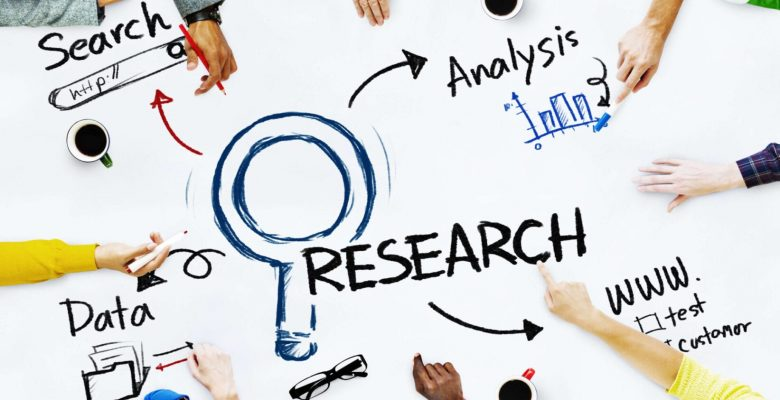 what-is-copywriter's-research-methodology