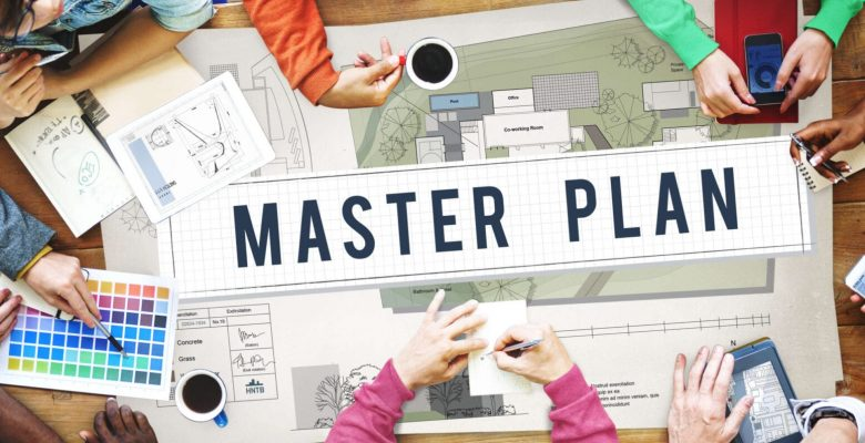winning-copywriting-never-achieved-without-master-plan
