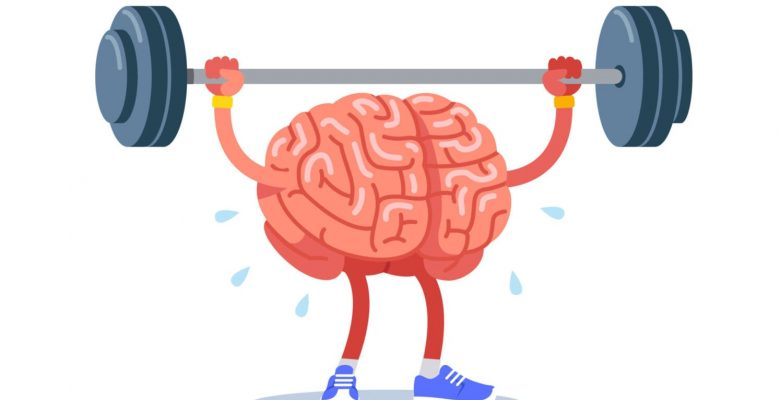 Work Hardest on Mental Game as Copywriter