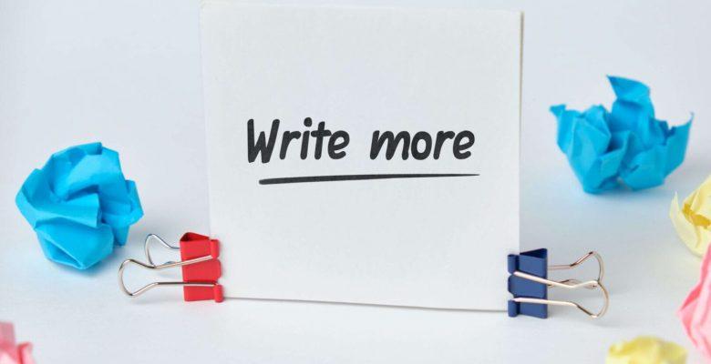 writing-more#1-way-to-gain-copywriting-experience