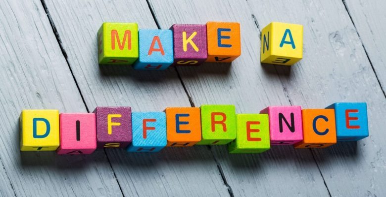 you-can-make-difference-people's-lives-copywriting