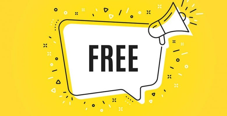 your-client-asks-you-to-work-for-free