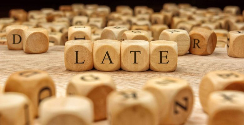your-client-consistently-pays-late
