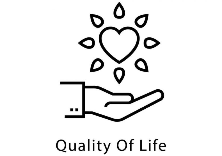your-client-destroying-quality-life