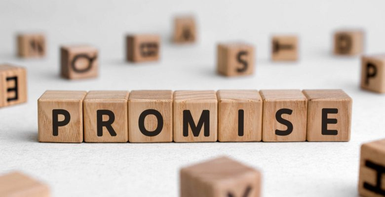 your-client-promises-you-future-work-lower-rates