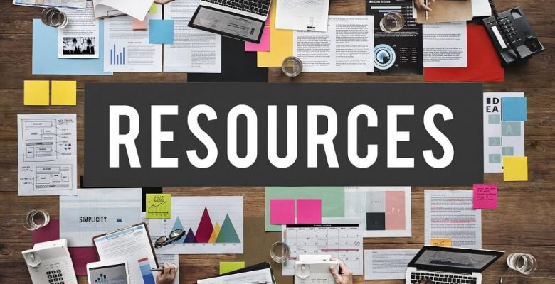 your-client-taking-all-your-resources