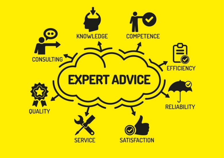 your-client-undermines-your-professional-advice